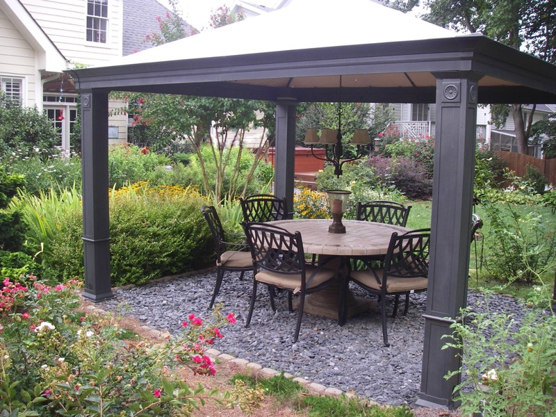 Patios Courtyards Seating Transitions Inside To Outside Landscape